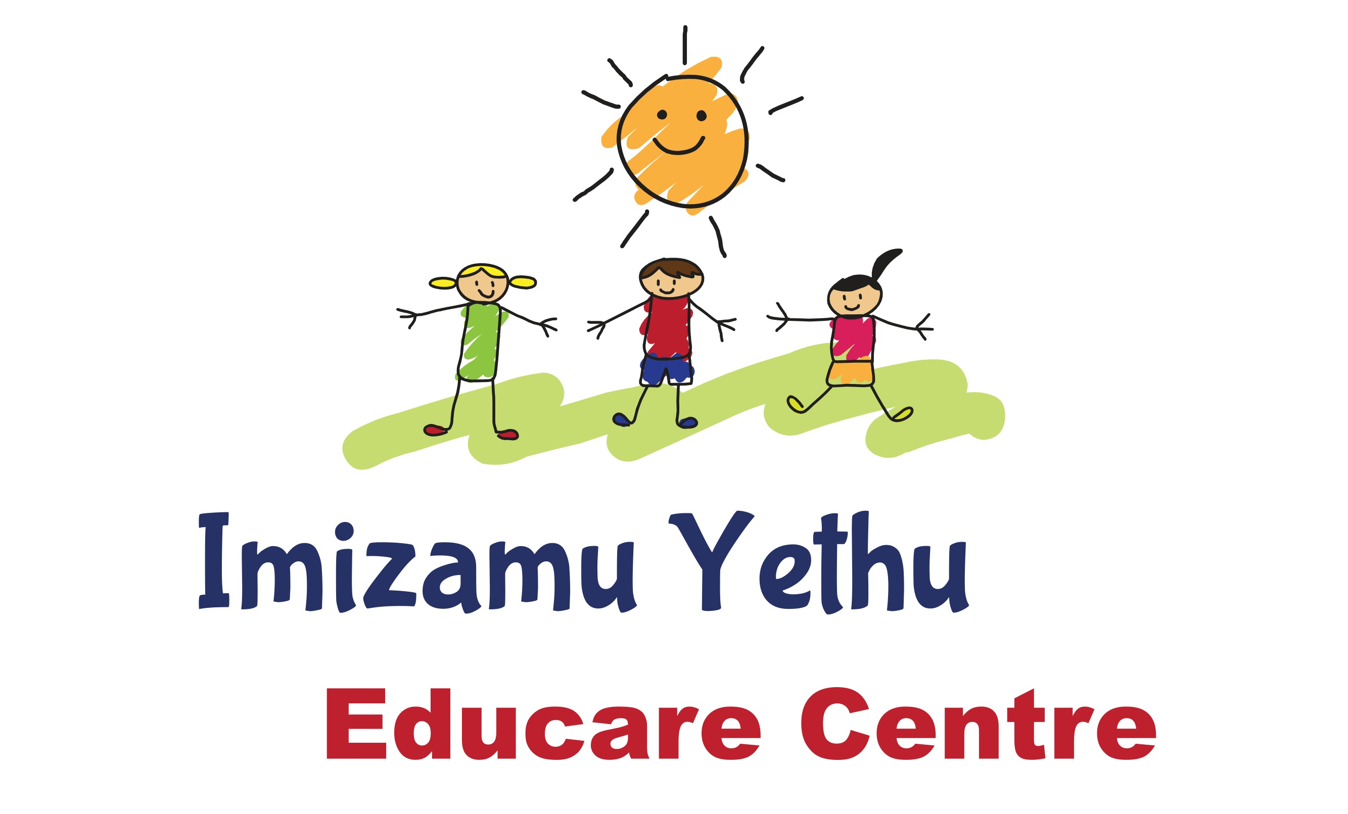 Imizamu Yethu - Give Hope - Help for Children